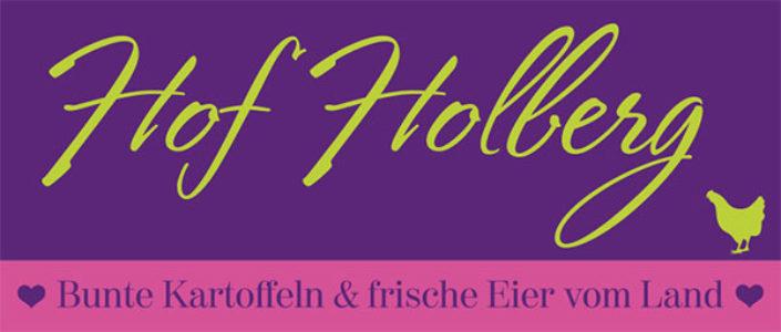 Hof Holberg