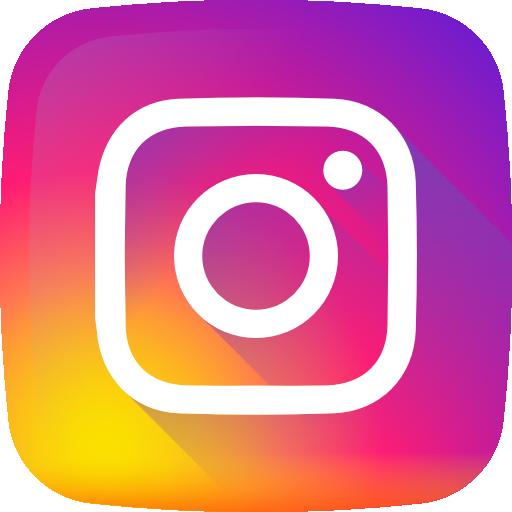Hof Holberg auf Instagram
